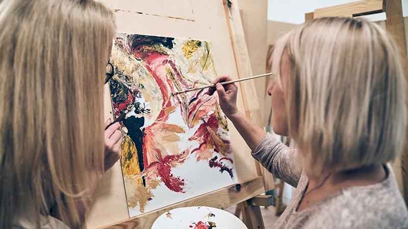 liiva-ate-tegevused-maalimine