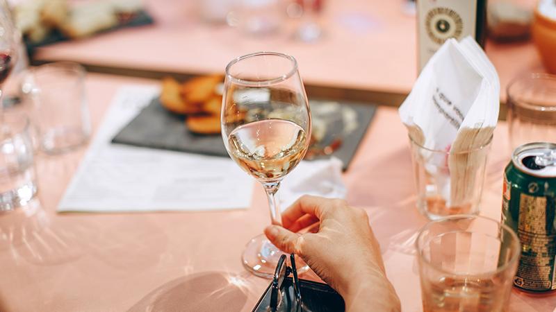 vein-täiskasvanute-yritus
