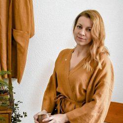 liis-soome-some-taaskasutus-tekstiil-ehtekunst-liiva-ate